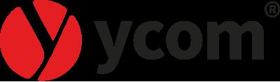 logo ycom